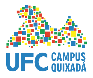 UFC Campus Quixadá