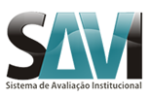 boxSAVI-150x97