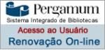 logo-pergamum