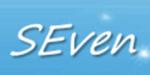 logo-seven-150x75
