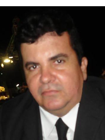 Alberto Sampaio Lima