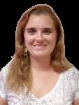 Andréia Libório Sampaio