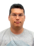 Antonio Rafael Braga