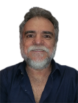 Francisco Erivelton Fernandes de Aragão
