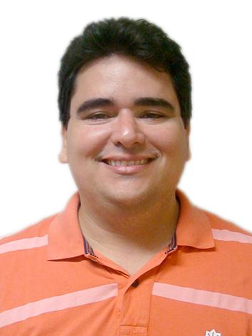 Camilo Camilo Almendra