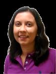 Carla Ilane Moreira Bezerra
