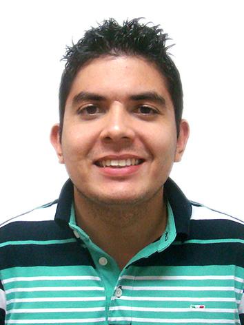 Carlos Igor Ramos Bandeira