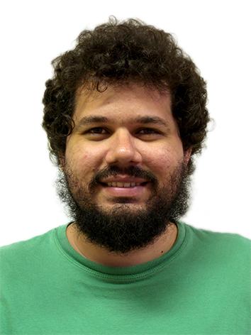 Carlos Roberto Rodrigues Filho