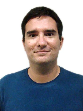 Criston Pereira de Souza