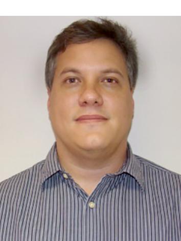 Davi Romero de Vasconcelos