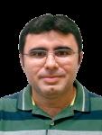 Fábio Carlos Sousa Dias
