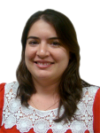 Germana Ferreira Rolim