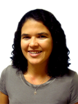 Ingrid Teixeira Monteiro