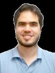 Jefferson de Carvalho Silva