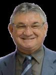 João Ferreira de Lavor