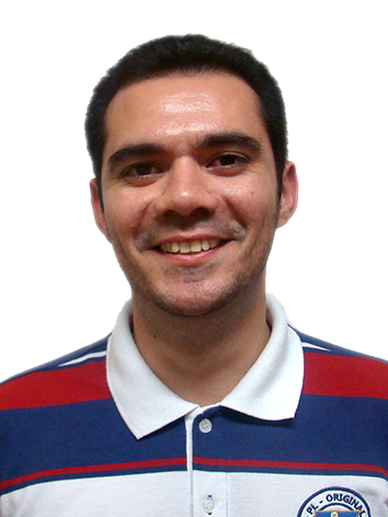 Lucas Ismaily Bezerra Freitas
