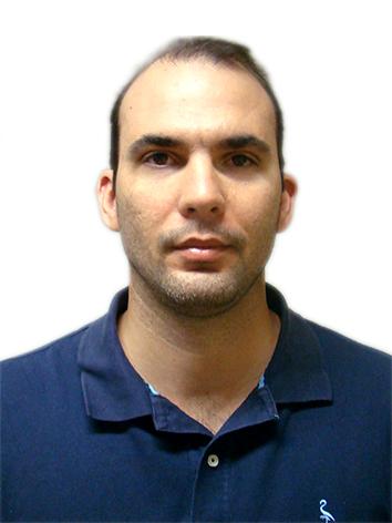 Marcos Dantas Ortiz