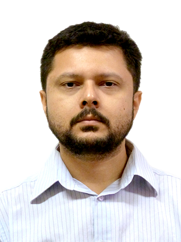 Paulo Victor Barbosa de Sousa