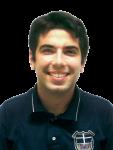 Paulo de Tarso Guerra Oliveira