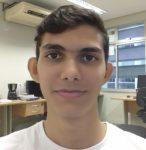 Ruben Blenicio Tavares Silva