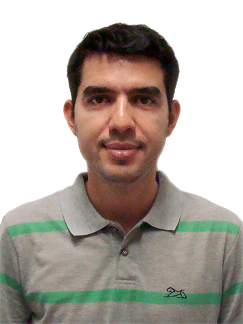 Rubens Fernandes Nunes
