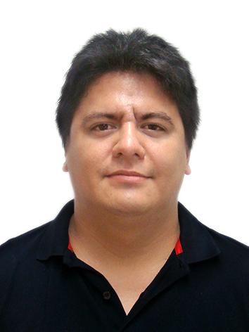 Wladimir Araujo Tavares