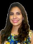 Roberta Dutra de Andrade