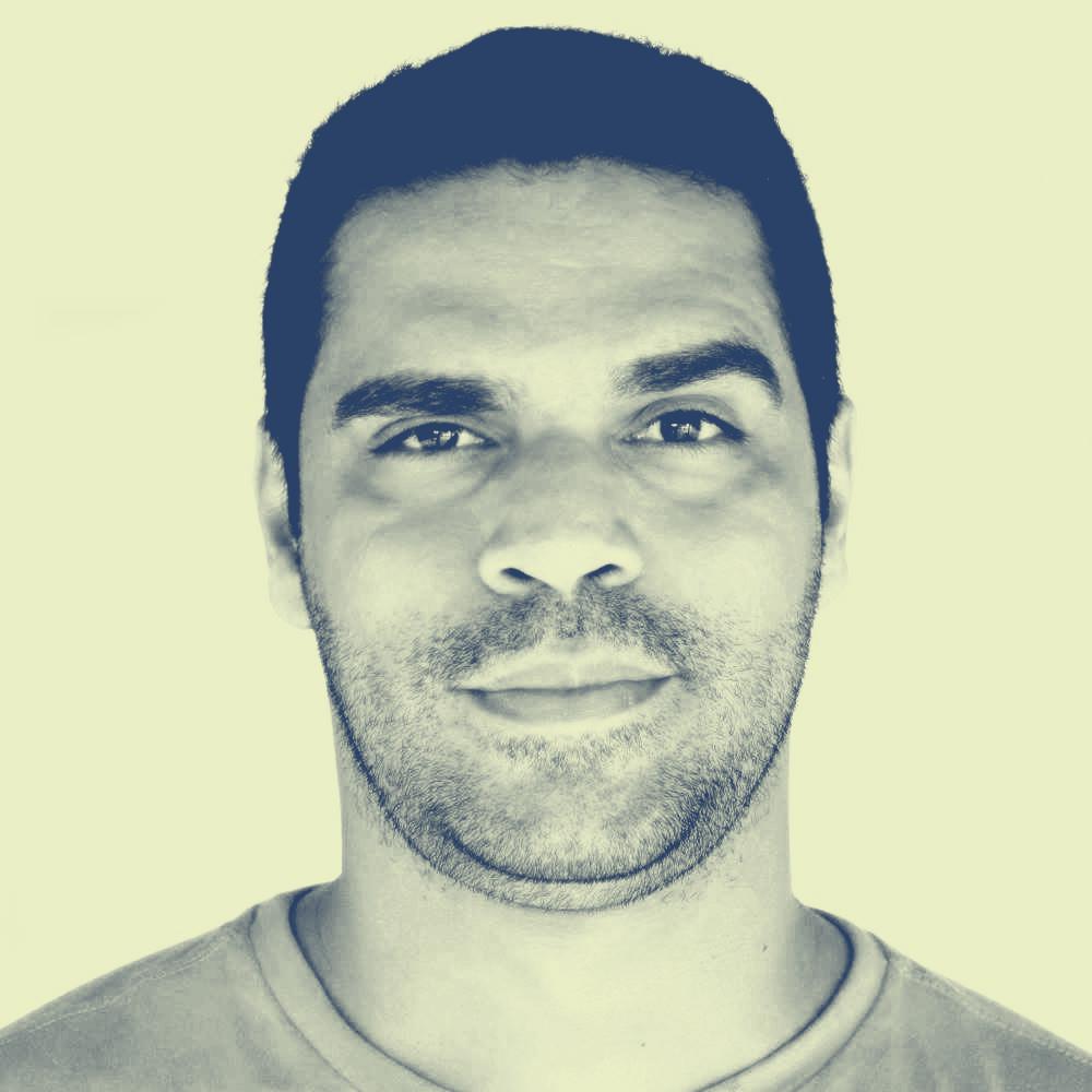 Zarathon Lopes Viana