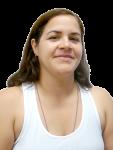 Ana Cláudia Conceição Duran