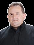 Antônio Jones Bezerra de Almeida