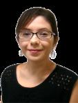 Carla Lorena Queiroz Saraiva