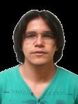 Francisco Lucas de Sousa