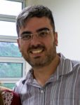 José Glauco Paula Pinto
