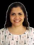 Natália Pinho Pinto
