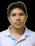 Rayson Santos de Lima
