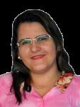 Maria Simone Mendes Nunes