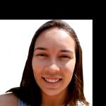 Virginia Farias de Sousa