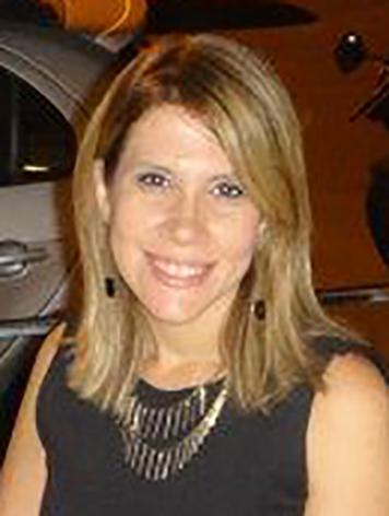 Antonia Diana Braga Nogueira