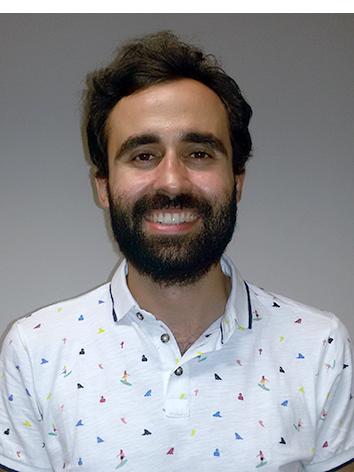 João Vilnei de Oliveira Filho