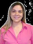 Renata Muniz Sales