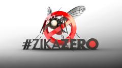 2016-02-24 - palestra zika
