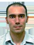 André Ribeiro Braga