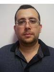Cristiano Bacelar de Oliveira