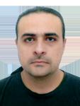 Francicleber Martins Ferreira