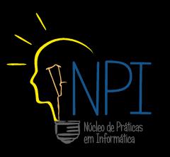 NPI Logo - Cor