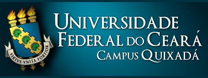 topo site campus