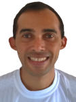 Gilmário da Silva Moura