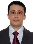 Mário Cezar Silveira Silva