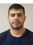 João Lenon Farias Santos