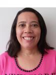 Antônia Cláudia Barroso Dias